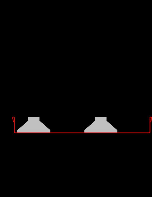d = 290 mm